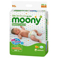 ���������� MOONY New Born 0-5 �� 90 ��